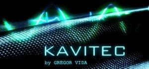KAVITATOR avatar